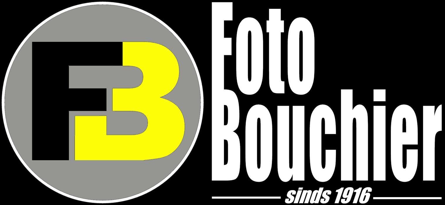 Pasfoto maken: Foto Bouchier 4 stuks+4 gratis