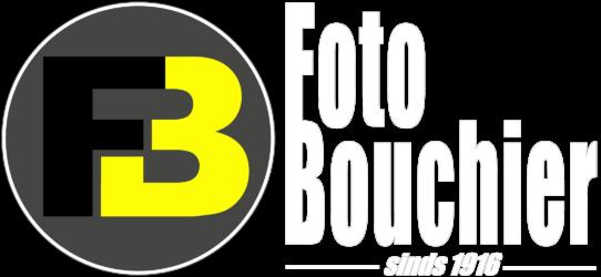Pasfoto maken: bij Foto Bouchier 4 stuks+4 gratis!