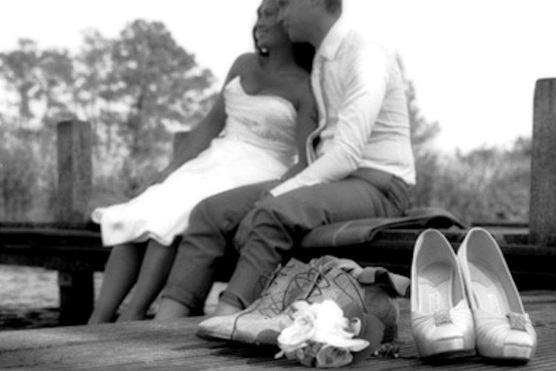 huwelijkt-foto7-groningen-Foto-Bouchier50