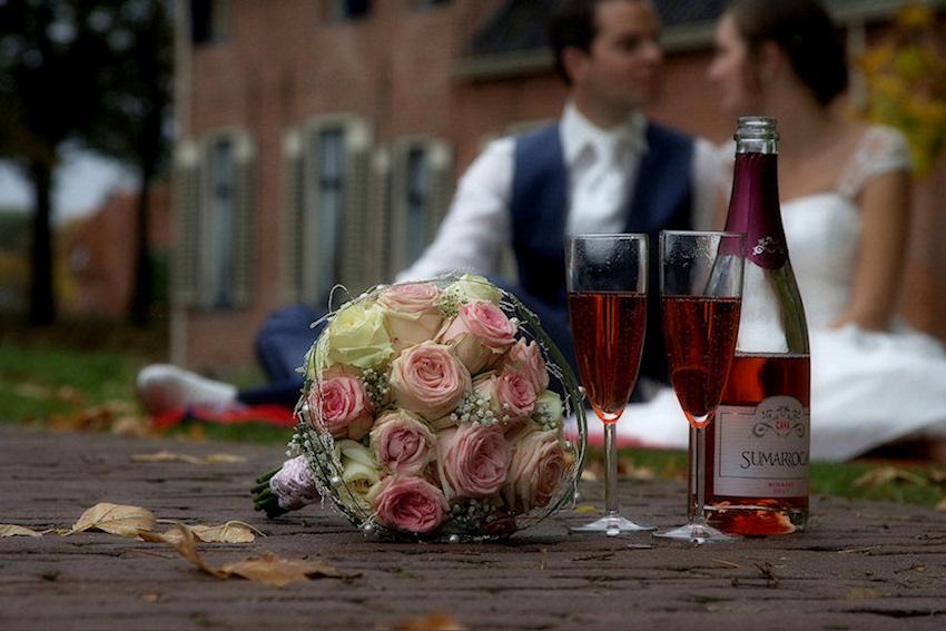 huwelijk-foto2-groningen-Foto-Bouchier48