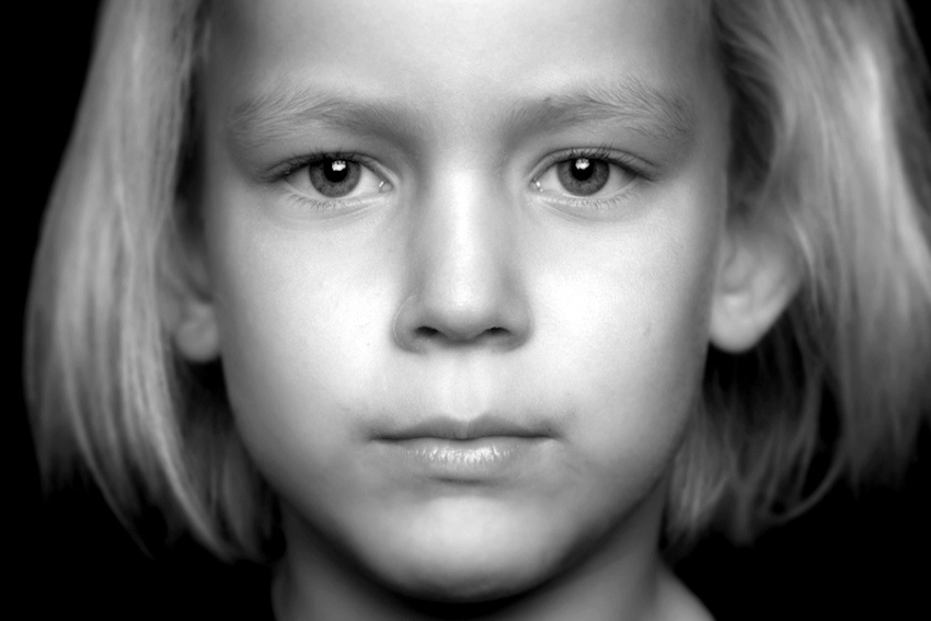 studio-portret-foto-groningen-Foto-Bouchier41