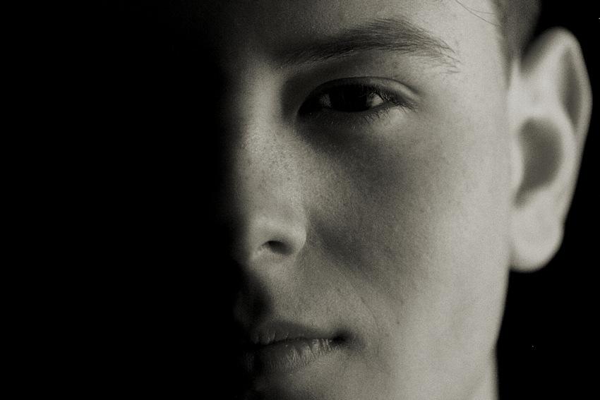 studio-portret-foto-groningen-Foto-Bouchier60
