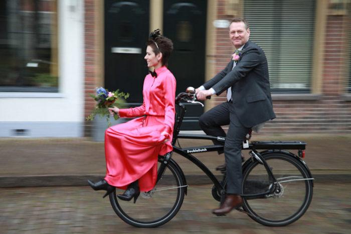 huwelijkt-foto5-groningen-Foto-Bouchier50
