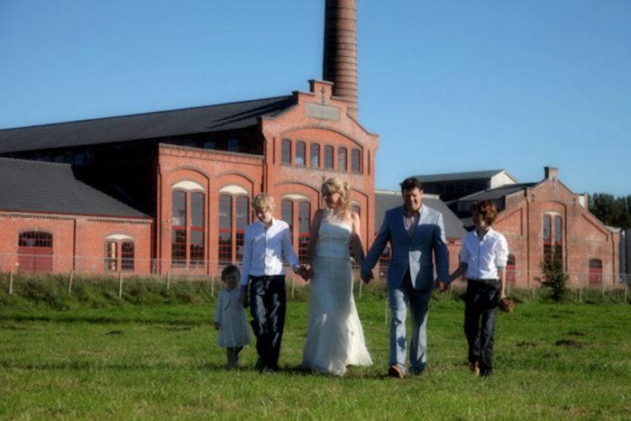 huwelijkt-foto6-groningen-Foto-Bouchier50t