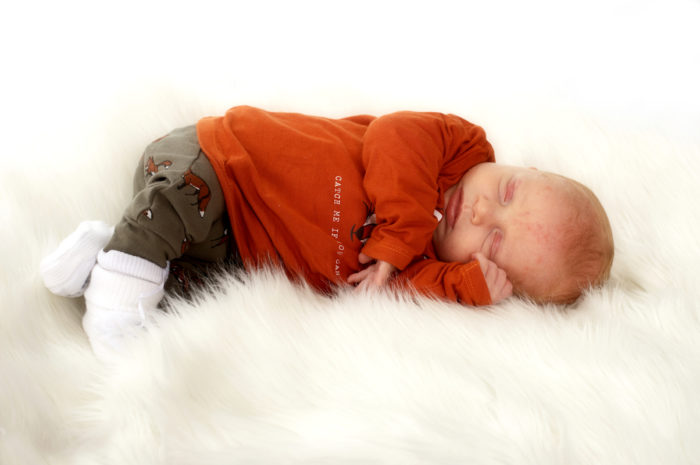 Portret-foto-bouchier-groningen-newborn