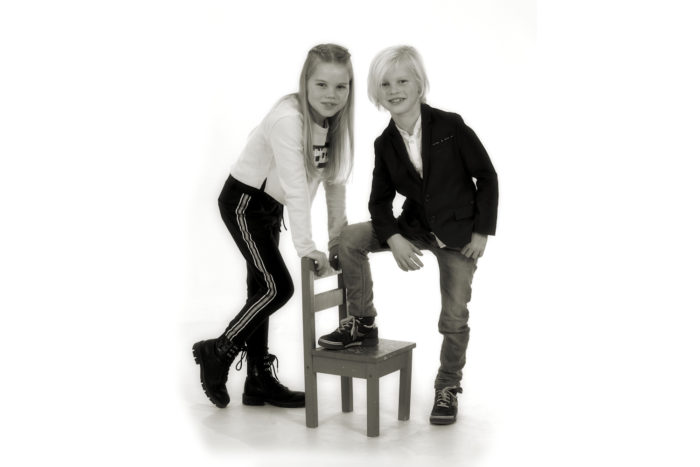 Studio-foto-bouchier-groningen-2020