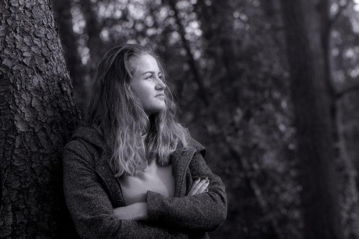 Studio-foto-bouchier-groningen101