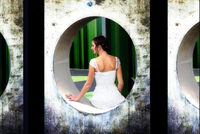 huwelijk-foto4-groningen-Foto-Bouchier51