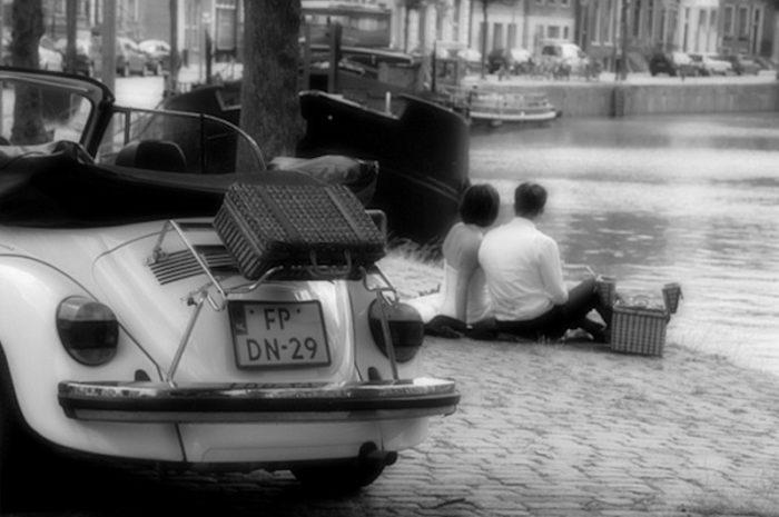 huwelijkt-foto13-groningen-Foto-Bouchier50t