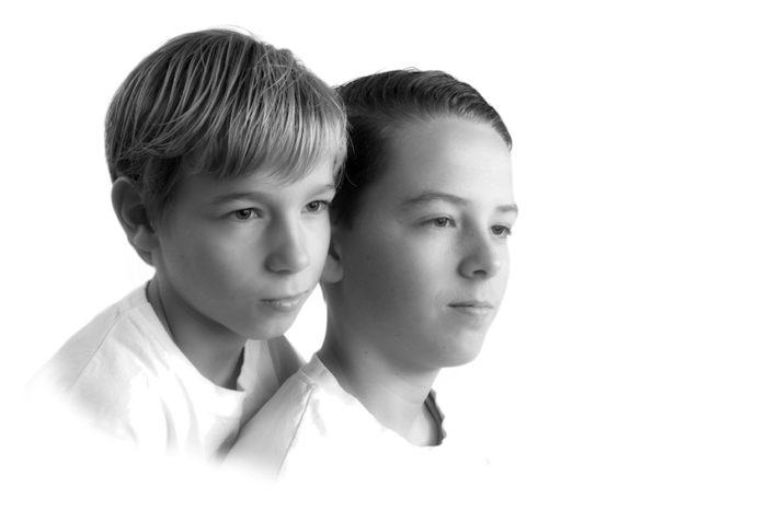 studio-portret-foto-groningen-Foto-Bouchier42