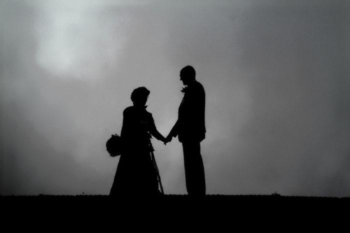 huwelijkt-foto12-groningen-Foto-Bouchier50